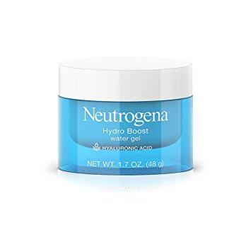 hydro gel neutrogena